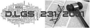 reati 231