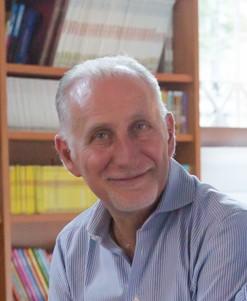 Fabio Tartaglia