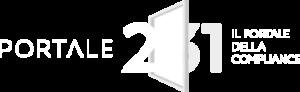 Portale 231