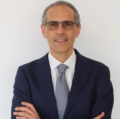 Donato Foresta