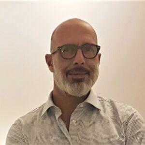Guido Leonardi