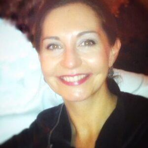 Michela Cignolini