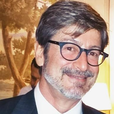 Michele Centrone