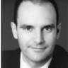 Paolo Massardi